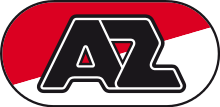 AZ-2 logo