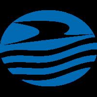 Hang Yuen logo