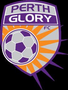 Perth Glory-2 logo