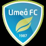 Umea Akademi logo