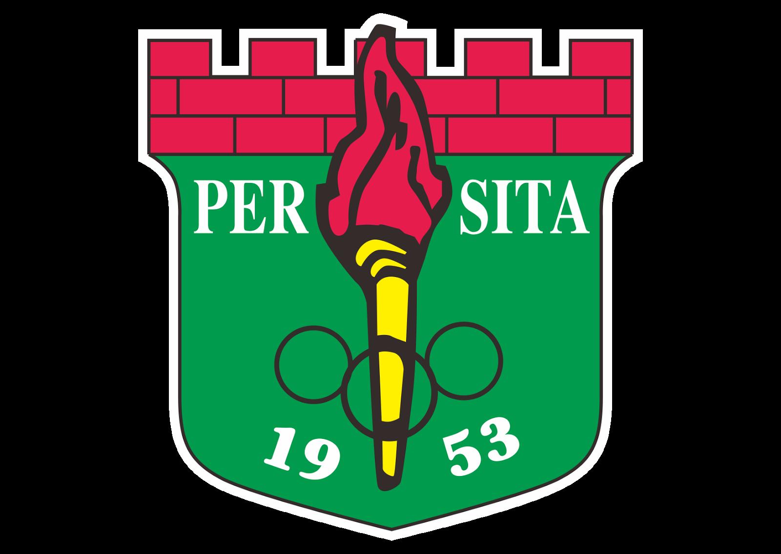 Persita logo