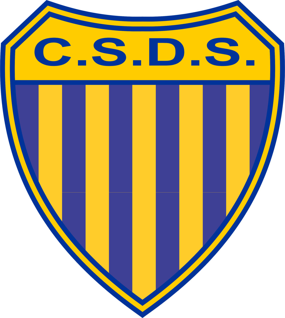 Dock Sud logo