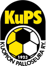 KuPS W logo