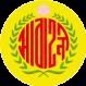 Abahani logo