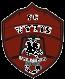 Vilniaus Vytis logo