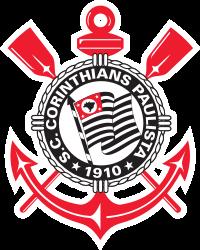 Corinthians W logo
