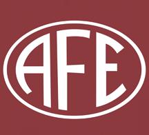 Ferroviaria W logo