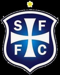 Sao Francisco W logo