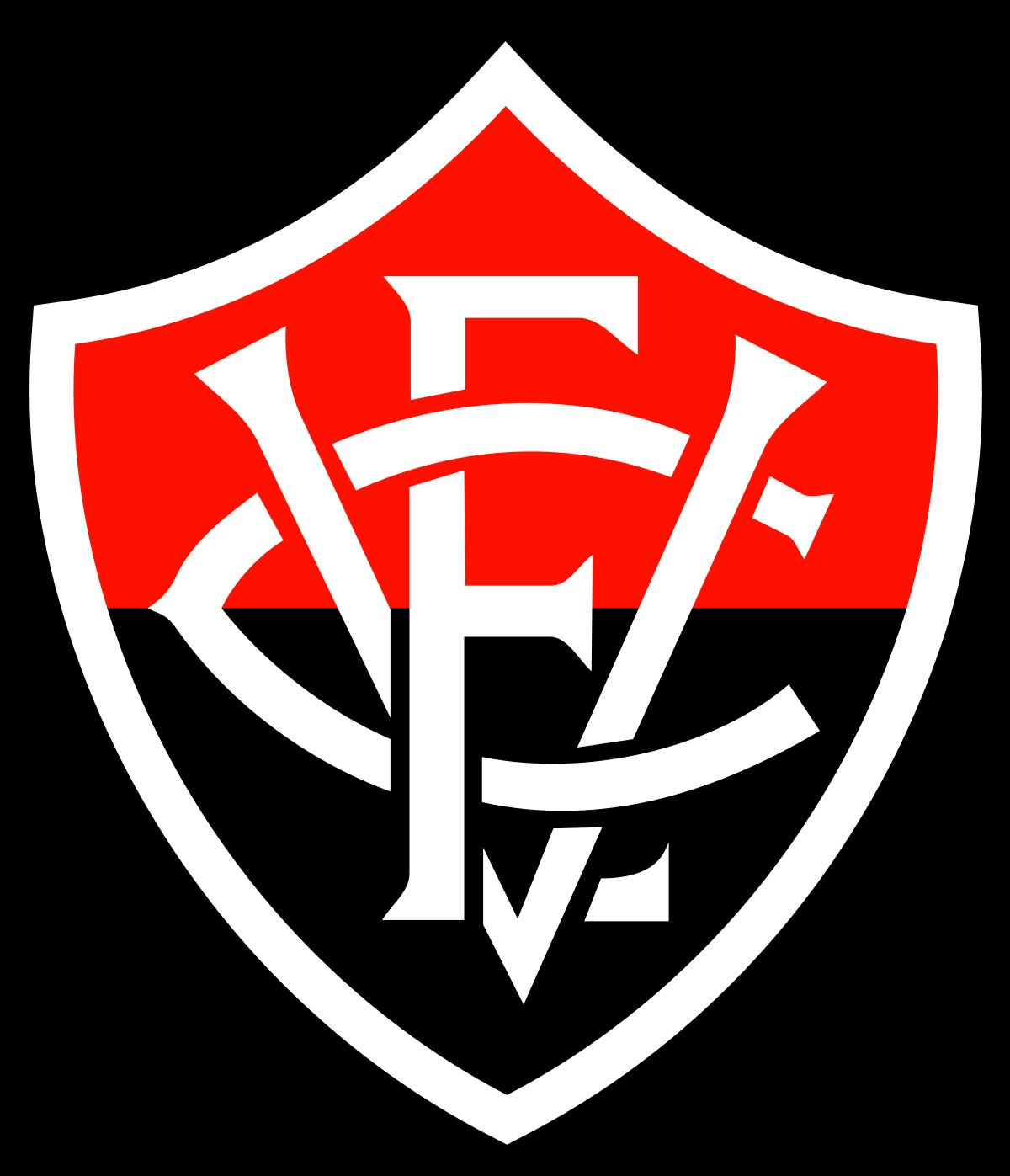 Vitoria W logo