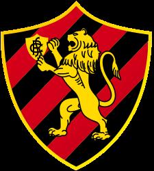 Sport Recife W logo
