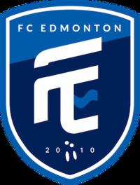 Edmonton logo