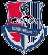 Dalian Chanjoy logo