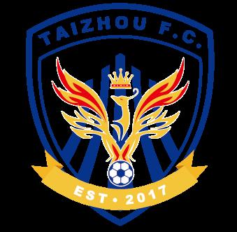 Taizhou Yuanda logo
