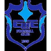 Hebei Elite logo