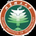 Beijing Technology logo