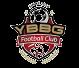 Yanbian Beiguo logo