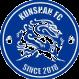 Kunshan logo
