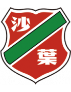 Nanjing Shaye logo