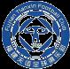 Fujian Tianxin logo