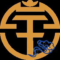 Guangxi Baoyun logo