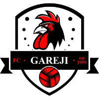 Gareji logo