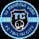 Tbilisi City logo
