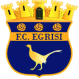 Egrisi logo