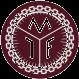 Mjondalen-2 logo