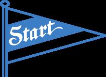 Start-2 logo