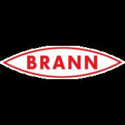 SK Brann-2 logo