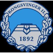 Kongsvinger-2 logo