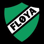 Floya logo