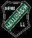 Gjellerasen logo