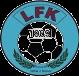 Leknes logo