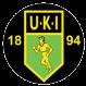 Ullensaker Kisa-2 logo