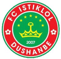 Istiklol Fergana logo