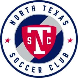 North Texas logo