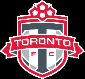 Toronto-2 logo