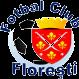 Floresti logo