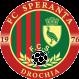 Speranta Drochia logo