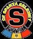 Spartanii Selemet logo