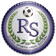 Real Succes logo