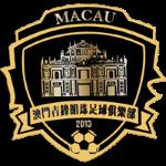 Cheng Fung logo