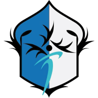 Hang Sai logo