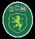 Sporting Macau logo