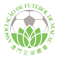 Macau U-23 logo