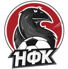 Ostrovets logo