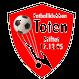 Toten logo
