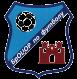 BOTSOR W logo