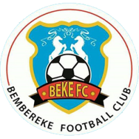 Bembereke logo